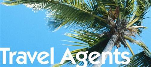 Kohima travel agents