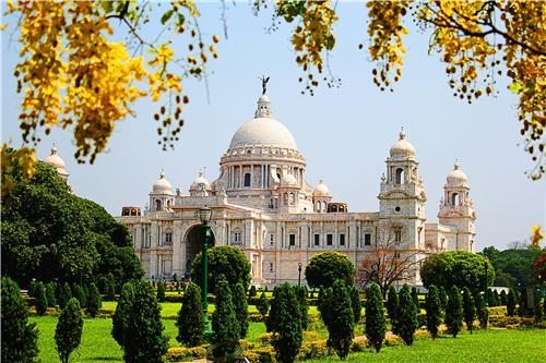 Best thing to do in Kolkata city