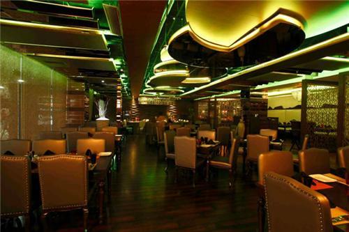 Pubs in Ludhiana