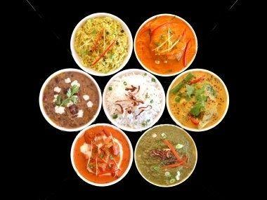 North Indian Restaurants