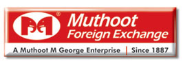Muthoot Foreign Exchange