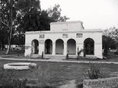Abohar History