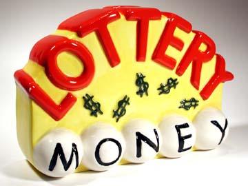 Lottery at Abohar