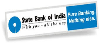 State Bank of India Branches Agra Address