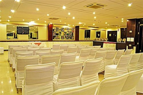 Event Management Companies in Agra