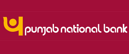 Punjab National Bank Branches Agra Address