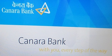 Canara Bank Branches Agra Address