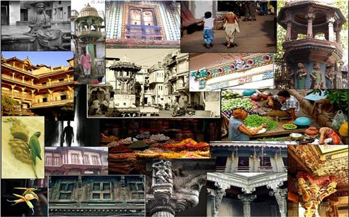 Rich culture and heritage of Ahmedabad
