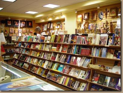 Book Store in Ajitgarh