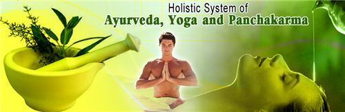 Alterante Medicinal System in Ajitgarh