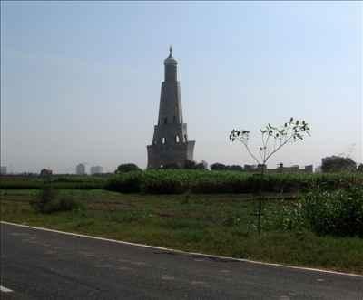 http://im.hunt.in/cg/Ajitgarh/City-Guide/m1m-fateh-burj.jpg