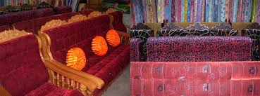 Furniture-Stores-in-Alappuzha