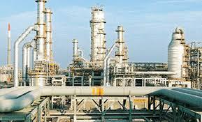 Industrie-in-Alappuzha