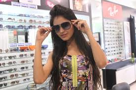 Optical-Stores-in-Alappuzha