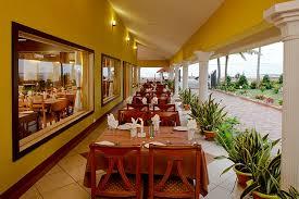 Restaurants-in-Alappuzha