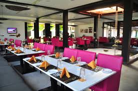 Top10-Restaurants-in-Alappuzha