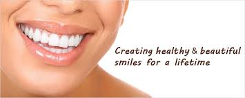 Dental-Hospitals-in-Alappuzha