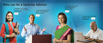 Insurance-Agents-in-Alappuzha
