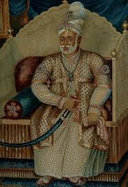 Dharmaraja