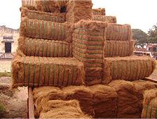 List of Coir industries in Alappuzha
