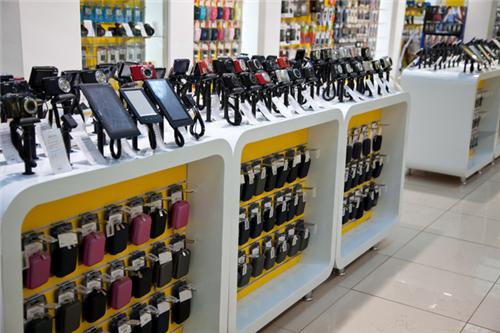 Electronic-Stores-in-Alappuzha