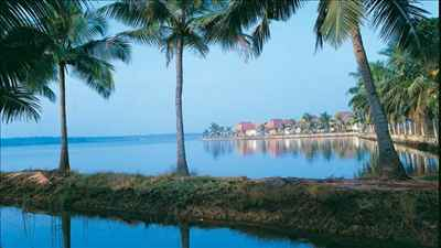 http://im.hunt.in/cg/Alappuzha/City-Guide/m1m-areas.jpg