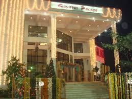 Banquet Halls in Aligarh