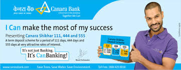 Canara Bank in Aligarh
