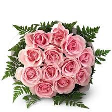 Florists in Aligarh
