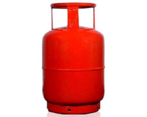 Gas Agencies in Aligarh