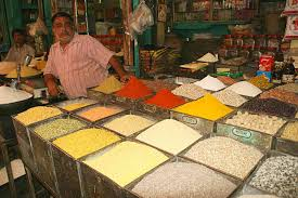General Stores in Aligarh
