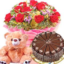 Home Delivery in Aligarh
