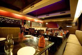 Top 10 Restaurants in Aligarh