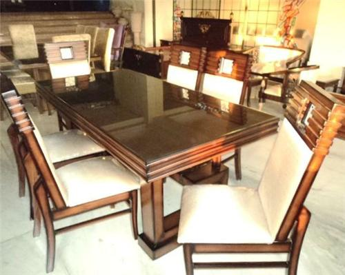 Furniture Stores in Aligarh List of Furniture Dealers in