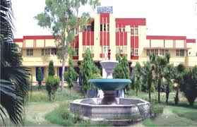 Healthcare provided by hospitals in Aligarh