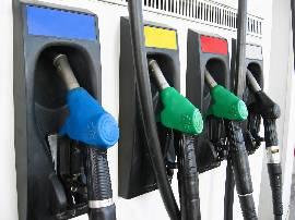 Aligarh Petrol Pumps