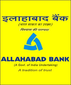 Allahabad Bank Branch in Allahabad IFSC