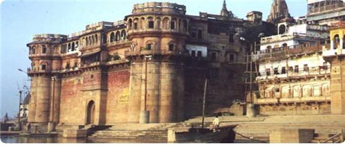 History of Allahabad Uttar Pradesh