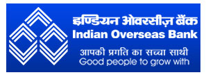 Indian Overseas Bank Allahabad IFSC Code