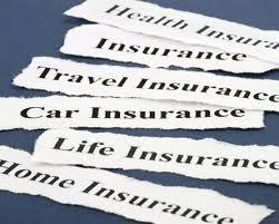 General Insurance in Allahabad