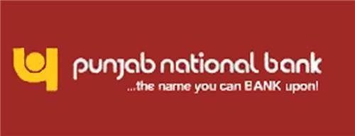Punjab National Bank Allahabad Address