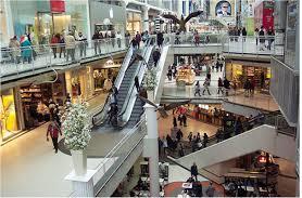 Allahabad Shopping Malls