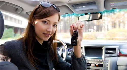 Driving licence in Allahabad Procedure