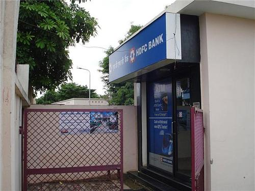 HDFC Bank Branches in Allahabad IFSC Code