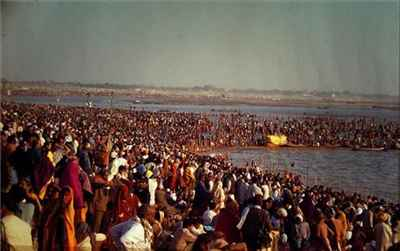 http://im.hunt.in/cg/Allahabad/City-Guide/m1m-culture.jpg