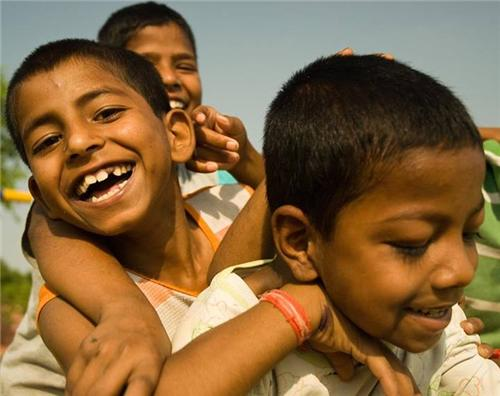 List of Popular Orphanages in Allahabad