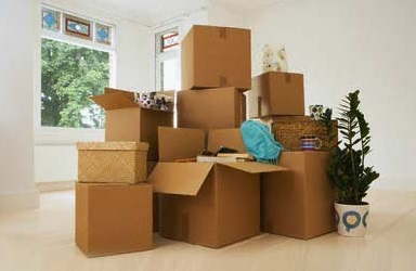 List of Packers and movers in Allahabad