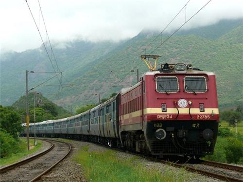 Trains-from-Allahabad