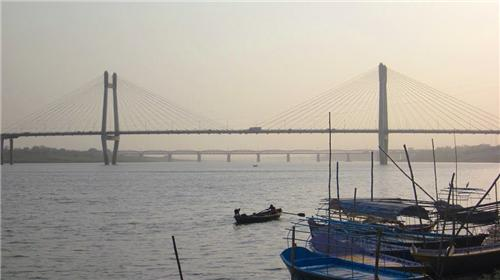 List of Things To Do in Allahabad