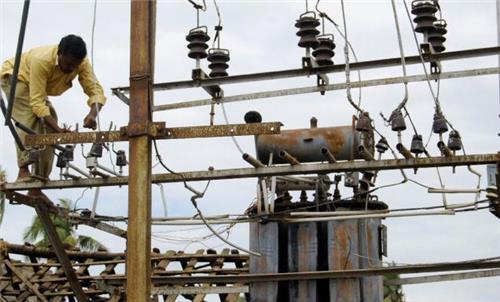 Electricians in Alwar